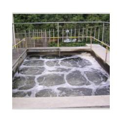废水处理剂,广东划算的东莞废水处理