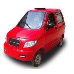 电动汽车品牌代理需要注意的问题