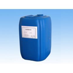 辽阳反渗透膜阻垢剂|价位合理的反渗透阻垢