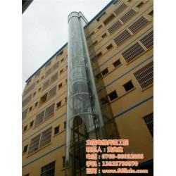 立信电梯(图)|高埗加装电梯钢结构|加装电梯