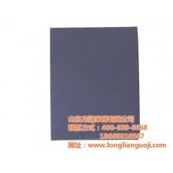 龙涟国际(图)、费县石膏板、石膏板