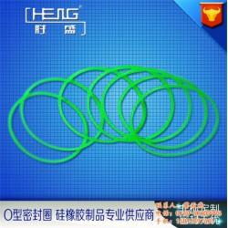 0型圈|胜盛橡胶|四氟0型圈