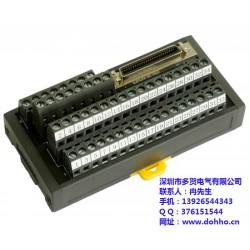 多贺(图)、电缆线DX213-1、电缆线