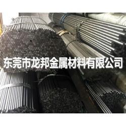 广东40crnimo圆棒材质证明 42crmo价格