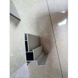重庆南岸软膜灯箱制作加工  铝合金无边框灯箱厂家供应