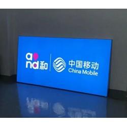 重庆南岸背光源灯箱厂家直销  常用软膜灯箱型材一手货源