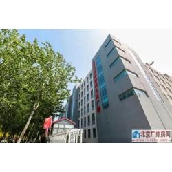 天津自贸区保税区23000平米办公仓库展厅出租出售
