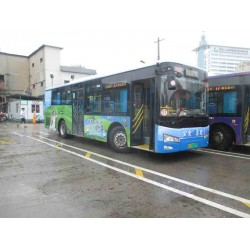 恩平公交车车身广告,恩平公交车车体广告,恩平公交车车内广告