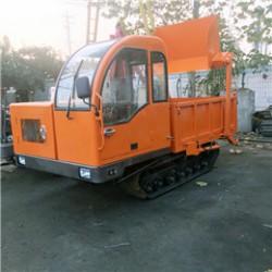 履带运输车 小型履带运输车 农用履带运输车 908