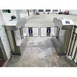 郑州摆闸 人行道闸 闸机设备厂家直销
