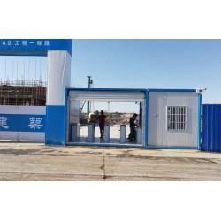 郑州三辊闸 工地专用设备厂家直销