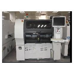 D1实业销售环球4988C贴片机