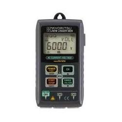 江西日本克列茨KEW 5020电能质量分析仪