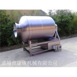 猪肉真空腌制机 肉块入味真空腌制机