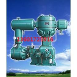上海空压机  活塞式空压机配件   无锡压缩机厂上海销售部