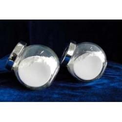 纳米二氧化钛光触媒粉体