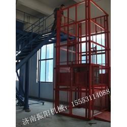 呼和浩特导轨式升降货梯.液压升降平台.家用升降机