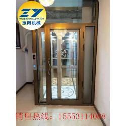 残疾人升降机.无障碍升降台.家用电梯