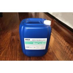 杀菌灭藻剂L-604浙江电子元器件厂循环水系统加工