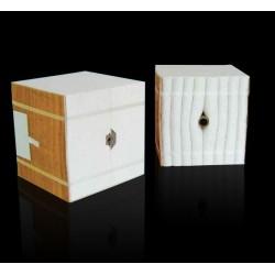 山东厂家供应陶瓷纤维模块 提供施工方案