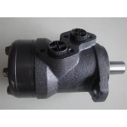 CP160C液压油马达HYDR motor oil