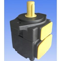 GPTS高压油泵PV2R1-23-F-RR1