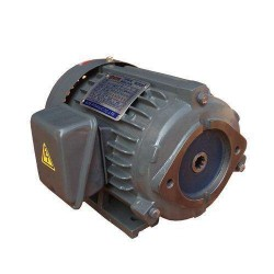 AEEF100L1-4台湾FLUIDMAN液压马达电机油泵
