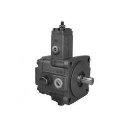 PVD-30/A3台湾CASTEE叶片泵