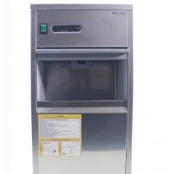 ZBJ-050PF方块制冰机