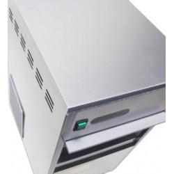 ZBJ-070L方块制冰机