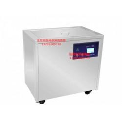 JK-DYJ500电热煮沸消毒器22.5升