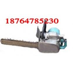 127V矿用电链锯,电动割煤机厂家品质典范