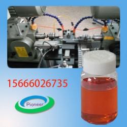 高硅酸化三乙醇胺 铝材专用三乙醇胺铝材专用醇胺切削液专用醇胺