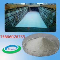 不锈钢酸洗添加剂 氢氟酸酸洗取代剂 氢氟酸替代剂氢氟酸替代品