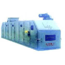 耐压称重式往复式给煤机