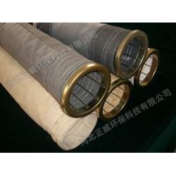 销售美塔斯布袋 高温布袋厂家 质量可靠