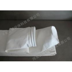 供应拒水防油防静电布袋 涤纶布袋 批量生产