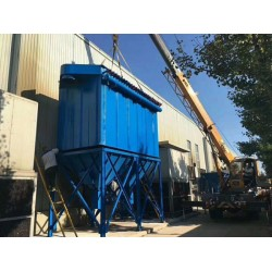 工业废气处理设备RCO催化燃烧RTO环保设备活性炭