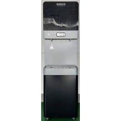 水沐清清商务直饮机SM-X-430