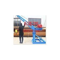 室内外吊运机高层楼房小型吊运机建筑小型吊机微型小吊机