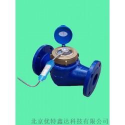 北京485远传水表 廊坊市IC卡智能水表