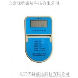 IC卡水表价格,沧州IC卡水表制造商