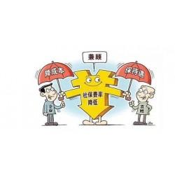 低价加急办理广州各区入户 低学历学历也可办理广州户口