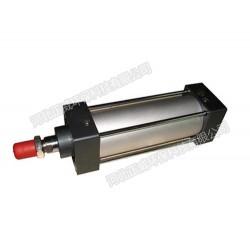 厂家直销除尘器配件 除尘器气缸专业生产