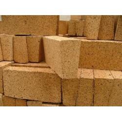 福建  耐火砖  耐火材料  清水砖