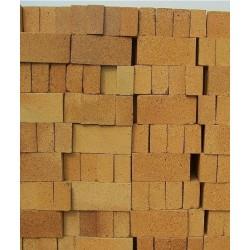 龙岩  耐火砖  耐火材料 清水砖