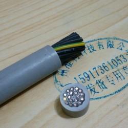 LAPP OLFLEX FD 855 P高柔性电缆