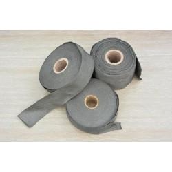 高温金属套管,钢化炉高温套管(欢迎订购)