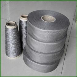 生产优质擦玻璃布 高温金属布 法国材料10016L