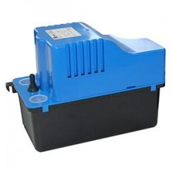 泽德冷凝泵ZKH污水提升器产品特点